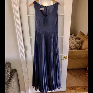 Formal Dress/Bridesmaid Dress